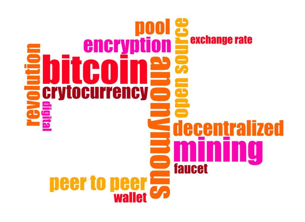 bitcoin, bitcoin mining, faucet