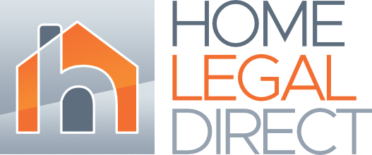 Home Legal Direct