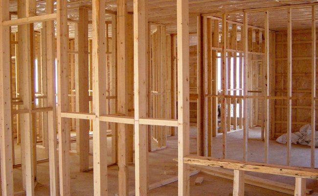 self build home construction, house, building